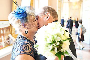 Hochzeit-Andrea-Gerry-Schloss-Mirabell-Salzburg-Hochzeitsfotograf-_DSC3046-by-FOTO-FLAUSEN