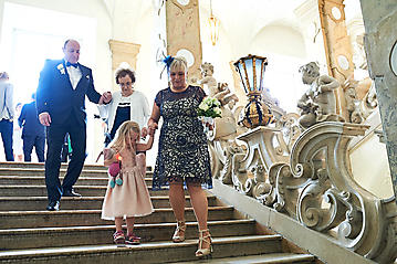 Hochzeit-Andrea-Gerry-Schloss-Mirabell-Salzburg-Hochzeitsfotograf-_DSC3060-by-FOTO-FLAUSEN