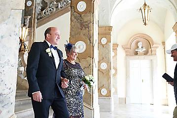 Hochzeit-Andrea-Gerry-Schloss-Mirabell-Salzburg-Hochzeitsfotograf-_DSC3086-by-FOTO-FLAUSEN
