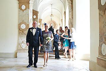 Hochzeit-Andrea-Gerry-Schloss-Mirabell-Salzburg-Hochzeitsfotograf-_DSC3102-by-FOTO-FLAUSEN