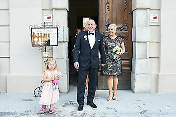 Hochzeit-Andrea-Gerry-Schloss-Mirabell-Salzburg-Hochzeitsfotograf-_DSC3121-by-FOTO-FLAUSEN