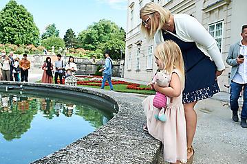Hochzeit-Andrea-Gerry-Schloss-Mirabell-Salzburg-Hochzeitsfotograf-_DSC3122-by-FOTO-FLAUSEN