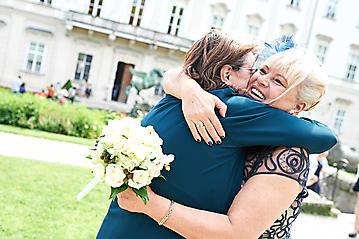 Hochzeit-Andrea-Gerry-Schloss-Mirabell-Salzburg-Hochzeitsfotograf-_DSC3134-by-FOTO-FLAUSEN
