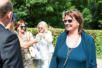 Hochzeit-Andrea-Gerry-Schloss-Mirabell-Salzburg-Hochzeitsfotograf-_DSC3137-by-FOTO-FLAUSEN