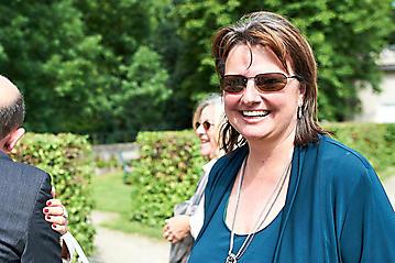 Hochzeit-Andrea-Gerry-Schloss-Mirabell-Salzburg-Hochzeitsfotograf-_DSC3144-by-FOTO-FLAUSEN