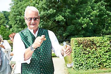 Hochzeit-Andrea-Gerry-Schloss-Mirabell-Salzburg-Hochzeitsfotograf-_DSC3146-by-FOTO-FLAUSEN