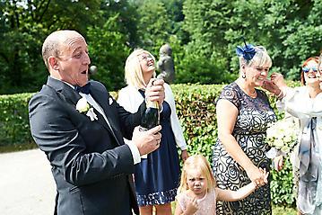Hochzeit-Andrea-Gerry-Schloss-Mirabell-Salzburg-Hochzeitsfotograf-_DSC3155-by-FOTO-FLAUSEN