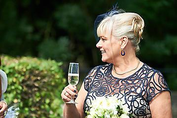 Hochzeit-Andrea-Gerry-Schloss-Mirabell-Salzburg-Hochzeitsfotograf-_DSC3164-by-FOTO-FLAUSEN