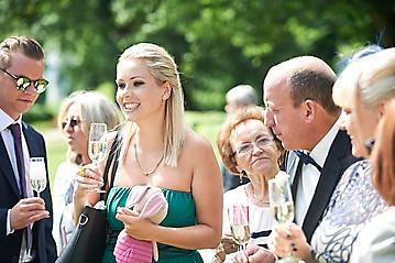 Hochzeit-Andrea-Gerry-Schloss-Mirabell-Salzburg-Hochzeitsfotograf-_DSC3172-by-FOTO-FLAUSEN