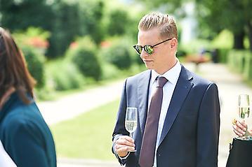 Hochzeit-Andrea-Gerry-Schloss-Mirabell-Salzburg-Hochzeitsfotograf-_DSC3176-by-FOTO-FLAUSEN