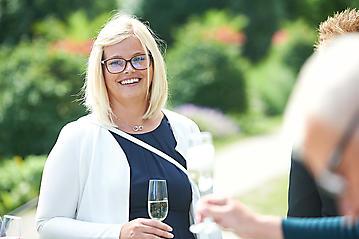 Hochzeit-Andrea-Gerry-Schloss-Mirabell-Salzburg-Hochzeitsfotograf-_DSC3179-by-FOTO-FLAUSEN