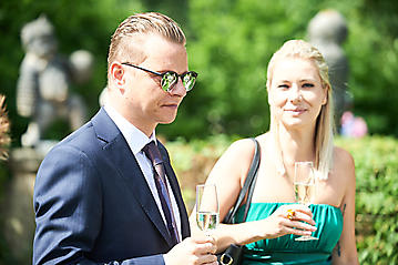 Hochzeit-Andrea-Gerry-Schloss-Mirabell-Salzburg-Hochzeitsfotograf-_DSC3190-by-FOTO-FLAUSEN
