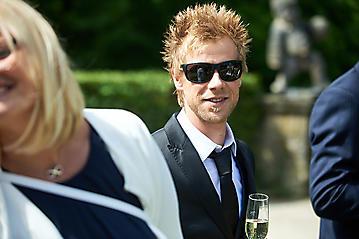 Hochzeit-Andrea-Gerry-Schloss-Mirabell-Salzburg-Hochzeitsfotograf-_DSC3192-by-FOTO-FLAUSEN