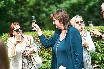 Hochzeit-Andrea-Gerry-Schloss-Mirabell-Salzburg-Hochzeitsfotograf-_DSC3195-by-FOTO-FLAUSEN