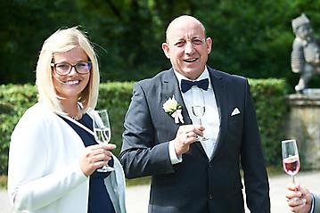 Hochzeit-Andrea-Gerry-Schloss-Mirabell-Salzburg-Hochzeitsfotograf-_DSC3206-by-FOTO-FLAUSEN