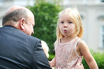 Hochzeit-Andrea-Gerry-Schloss-Mirabell-Salzburg-Hochzeitsfotograf-_DSC3209-by-FOTO-FLAUSEN