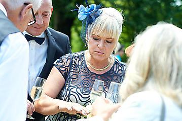 Hochzeit-Andrea-Gerry-Schloss-Mirabell-Salzburg-Hochzeitsfotograf-_DSC3248-by-FOTO-FLAUSEN