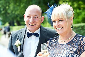 Hochzeit-Andrea-Gerry-Schloss-Mirabell-Salzburg-Hochzeitsfotograf-_DSC3254-by-FOTO-FLAUSEN