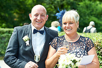 Hochzeit-Andrea-Gerry-Schloss-Mirabell-Salzburg-Hochzeitsfotograf-_DSC3256-by-FOTO-FLAUSEN