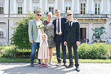 Hochzeit-Andrea-Gerry-Schloss-Mirabell-Salzburg-Hochzeitsfotograf-_DSC3327-by-FOTO-FLAUSEN