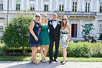 Hochzeit-Andrea-Gerry-Schloss-Mirabell-Salzburg-Hochzeitsfotograf-_DSC3336-by-FOTO-FLAUSEN