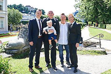 Hochzeit-Andrea-Gerry-Schloss-Mirabell-Salzburg-Hochzeitsfotograf-_DSC3352-by-FOTO-FLAUSEN