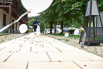 hochzeit-gabi-alex-reiteralm-ainring-_dsc4350-by-FOTO-FLAUSEN