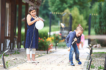 hochzeit-gabi-alex-reiteralm-ainring-_dsc5794-by-FOTO-FLAUSEN