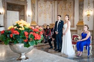 025-Hochzeit-Maren-Alex-Salzburg-7408