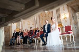 031-Hochzeit-Maren-Alex-Salzburg-7426