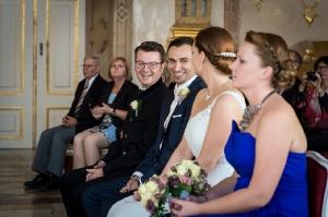 032-Hochzeit-Maren-Alex-Salzburg-7001