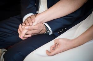 034-Hochzeit-Maren-Alex-Salzburg-7010