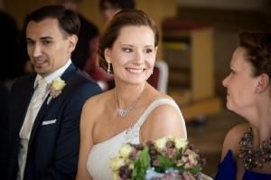 036-Hochzeit-Maren-Alex-Salzburg-7014