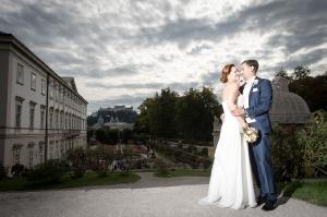 075-Hochzeit-Maren-Alex-Salzburg-7304