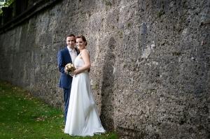 086-Hochzeit-Maren-Alex-Salzburg-2-2