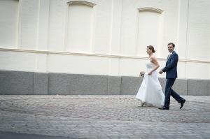 087-Hochzeit-Maren-Alex-Salzburg-2-3