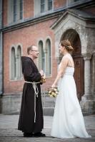 091-Hochzeit-Maren-Alex-Salzburg-2-7