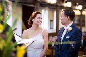 124-Hochzeit-Maren-Alex-Salzburg-2-36