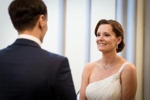 126-Hochzeit-Maren-Alex-Salzburg-2-38