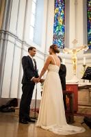129-Hochzeit-Maren-Alex-Salzburg-7528
