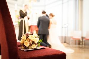 137-Hochzeit-Maren-Alex-Salzburg-7547