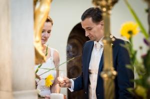 141-Hochzeit-Maren-Alex-Salzburg-2-49