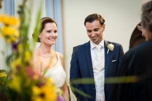 142-Hochzeit-Maren-Alex-Salzburg-2-50