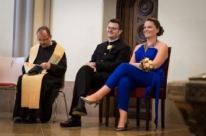 144-Hochzeit-Maren-Alex-Salzburg-2-52