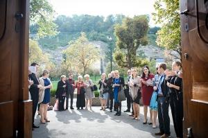 150-Hochzeit-Maren-Alex-Salzburg-7554