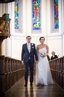 151-Hochzeit-Maren-Alex-Salzburg-2-58