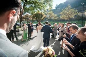 155-Hochzeit-Maren-Alex-Salzburg-7577