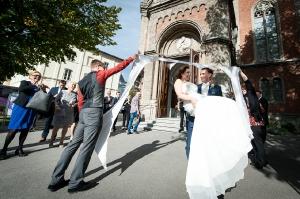 159-Hochzeit-Maren-Alex-Salzburg-7597