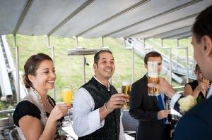 175-Hochzeit-Maren-Alex-Salzburg-7608