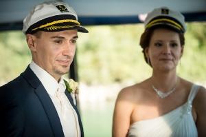 194-Hochzeit-Maren-Alex-Salzburg-7859